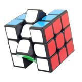Cubo Rubik 3x3 Shengshou Legend 3x3x3 De Velocidad + Base