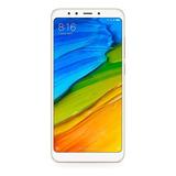Telefono Celular Xiaomi Redmi 5