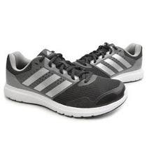 Excelentes Adidas Duramo 7m Originales, Talles Grandes!!