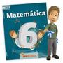 Matemática 6 - Ed. Mandioca