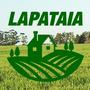 Venta De Soja - Campos - Vacas - Propiedad - Agricultura