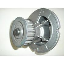 Bomba De Agua Fiat Idea 1.8 8 V