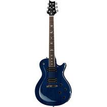 Prs Se 245 Standard, Traslucent Blue (indonesia)