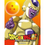Blu Ray Dragon Ball Super Box-3