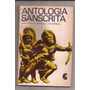 Antologia Sansrita Centro Editor America Latina