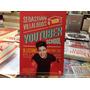 Youtuber School