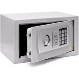 Caja Fuerte Digital-electronica D Seguridad  31 X 20 X 20 Cm