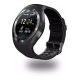 Smart Watch Reloj Inteligente Modelo 2019