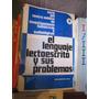 El Lenguaje Lectoescrito Y Sus Problemas(aut Vs)(jun15)