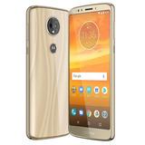 Celular Libre Motorola Moto E5 Plus 2gb16/gb 13mpx Garantia!