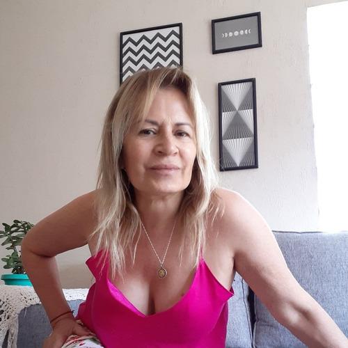 Masajista Femenina Zona Sur Temperley