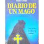 Diario De Un Mago Por Paulo Coelho Ed. Martinez Roca
