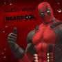 Deadpool Ps3 Digital Entrega Inmediata
