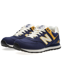 Zapatillas New Balance 574 Oferta
