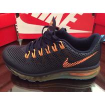 Zapatillas Nike Air Max *exclusivo*
