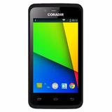 Celular Coradir Cs-400 Android 4.2 Dual Sim