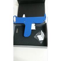 Pistola Mesoterapia Mecanica Corporal Facial Nueva Garantia