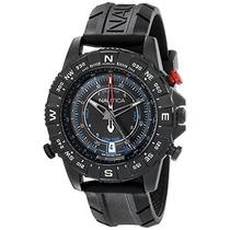 9bb11c920f59 Busca Reloj nautica con los mejores precios del Argentina en la web ...