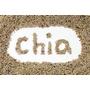 Semillas De Chia -por Kilo