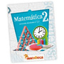 Matemática 2 - Ed. Mandioca