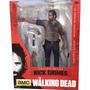 The Walking Dead 25 Cm Rick Grimes Vigilante Mcfarlane