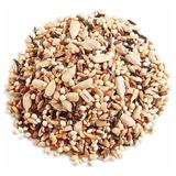 Mix De Semillas Premium X 1 Kg - Antioxidantes Naturales