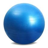 Pelota Esferodinamia Pilates Yoga Gym  Ball 75cm