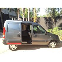 Renault Kangoo 2 1.5 Diesel 1plc 2014