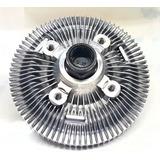 Polea Viscosa S10 / Ranger / Sprinter Motor Maxion 2.5 Alt