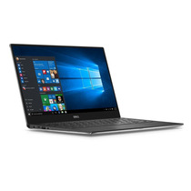 Dell Xps 9370 I7 8550u 16gb, 512gb Ssd 4k Uhd Touch(a Pedido