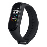 Xiaomi Mi Band 4 Smart Watch Reloj Inteligente Version Global Smartband