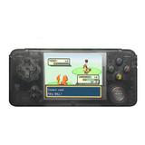 Consola Portatil 64 Bits Retro Mp5 3000 Juegos Cp1 Gba Y Mas