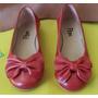 Zapatos De Cuero Para Fiestas Del N°26 Al 33 Mundo Ukelele