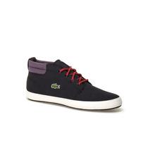 Zapatillas Lacoste Hombre Hamthill Terra / Brand Sports