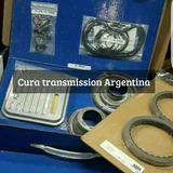 Master Kit Caja Automatica Original Mopar, Caravan Ptcruiser