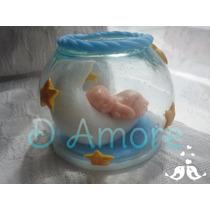 Souvenirs Burbuja,bebé,babyshower,nacimiento,bautismo,mickey