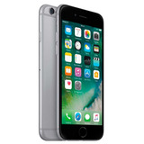 Celular Liberado Iphone 6 32 Gb Space Grey