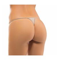 117adbc27bd1 Busca bikinis con los mejores precios del Argentina en la web ...