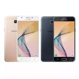Samsung Galaxy J5 Prime 4g Lte Lector De Huella 13mpx