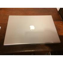 Macbook Pro 2136