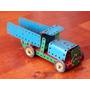 Peron Evita Fabricaciones Militares Meccano Camion Antiguo