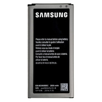 Bateria Samsung Galaxy S5 G900 + Garantia