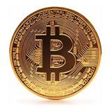 Bitcoin Btc Microcentro 24hs El Mejor Precio Mercadolider