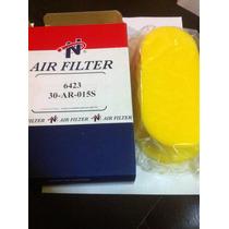 Dif Filtro De Aire Taiwan Dr 350