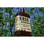 Whiskey Knob Creek Small Batch De Litro 100 Proof 9 Años