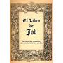 El Libro De Job - Nuevo - Envio