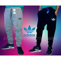 Pantalon Joggins Babucha Adidas