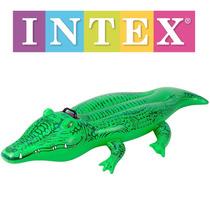 Inflables accesorios para el agua animales inflables con for Precios de piletas inflables intex
