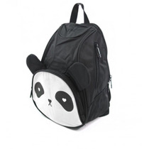 Mochila Panda 47 Street Original