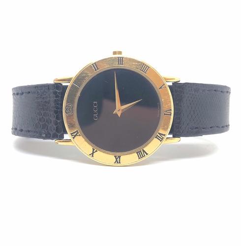 37328350469a Reloj Gucci 3000.2.m Hombre en venta en Córdoba Córdoba por sólo ...